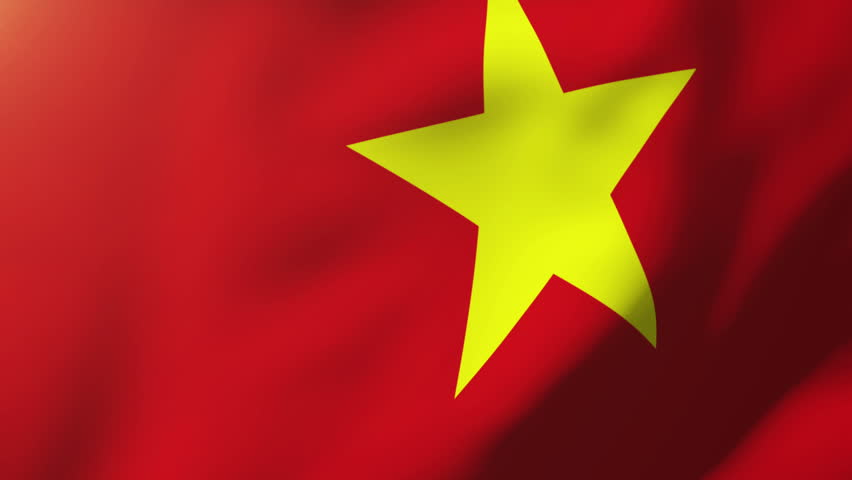 Image result for free stock images billowing vietnam flag shutterstock
