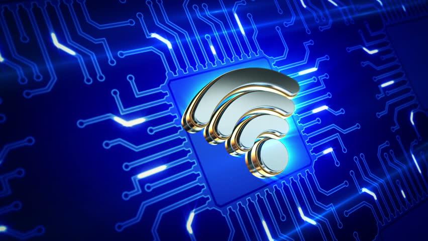 Internet addressexception