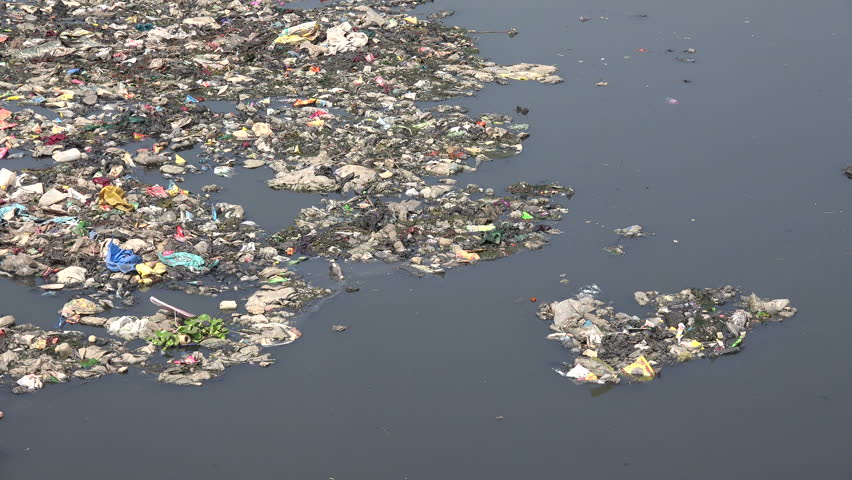 water contamination in mumbai By some estimates, mumbai has the largest slum population of any city in the  world, with  especially in the summer, drinking water is often contaminated with .