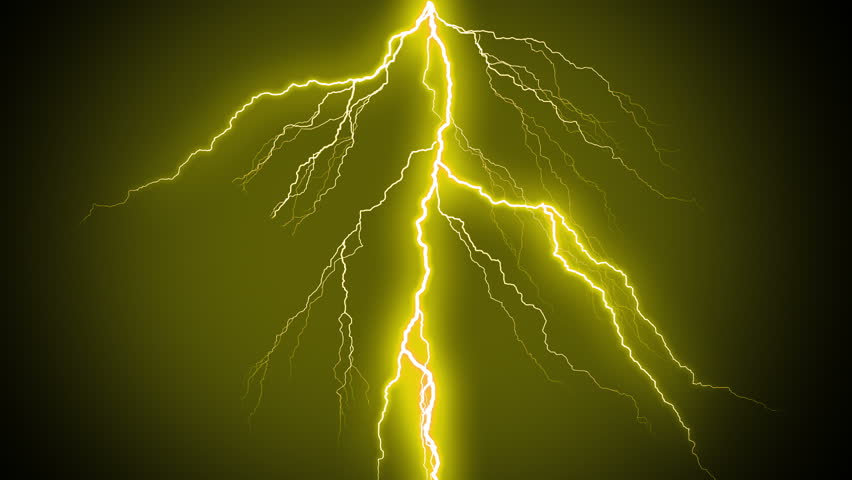 Yellow Lightning Bolt Pokemon Images | Pokemon Images