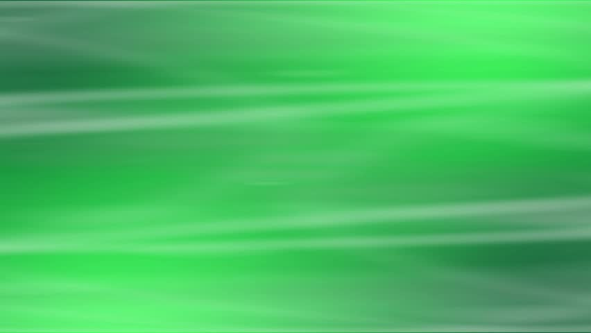 4K News Style Abstract Lens Flare Motion Background - Colorful Abstract Motion Backgrounds High Res