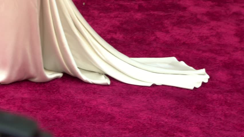 Header of Academy Awards