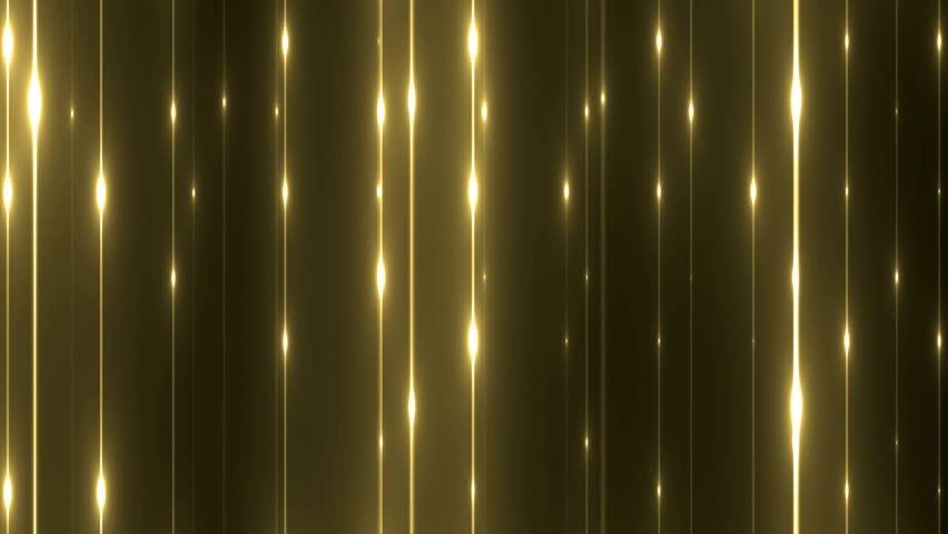 neon vertical lines stock footage video shutterstock